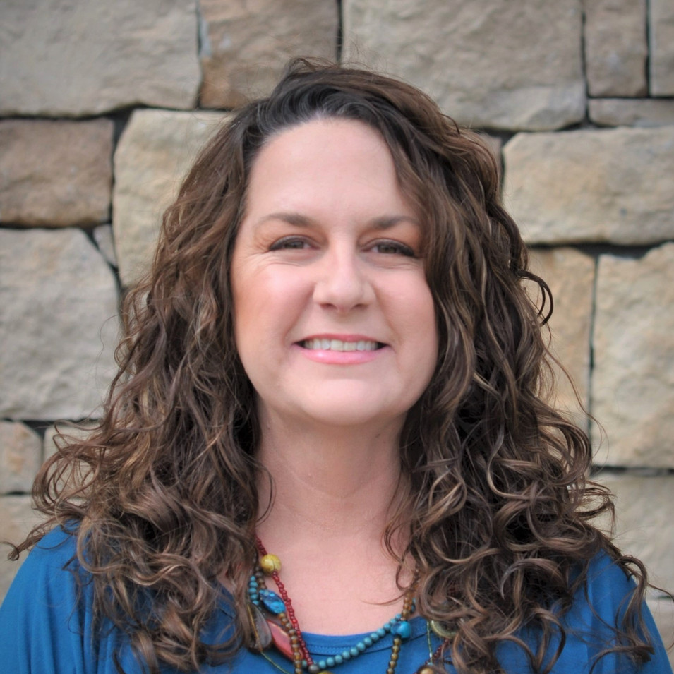 Mary Anne Etheridge, Ph.D.