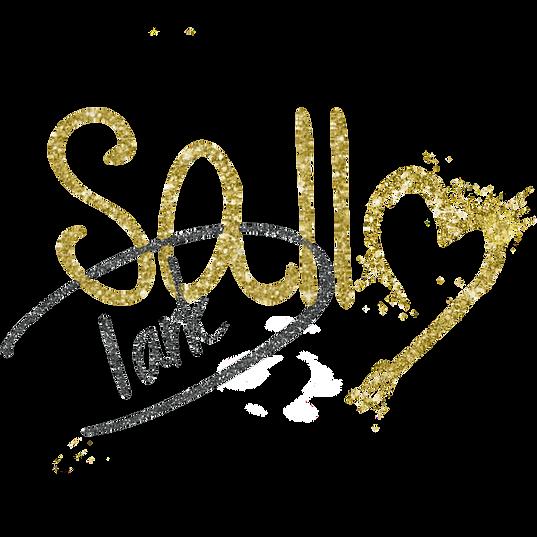SallyDarkLogo.png