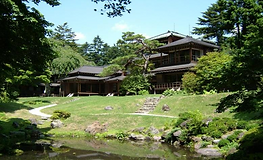 田母沢.png
