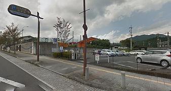 市営JR日光駅前駐車場.jpg