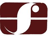 ファミテックロゴ