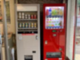 自販機2.jpg