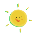 icon sun.png