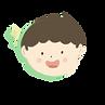 icon boy2.png