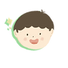 icon boy2.png