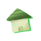 icon house.png