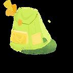 icon bag1.png