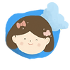 住宿優惠 icon girl1.png