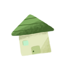 ikon house.png