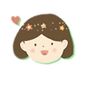icon girl2.png
