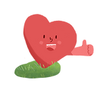 icon love2.png