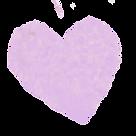 web heart.png