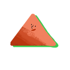 icon 三角形.png
