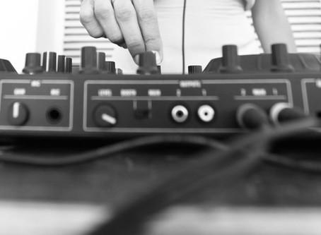 Un DJ est-il primordial pour un mariage ?