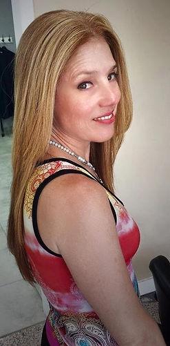 Profile Pic 2.jpg