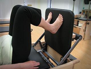 Jumpboard footwork.jpg