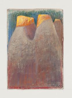 Michal-Onyon-19