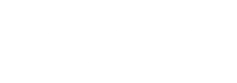 The Woodlands Collection Logo Large.png