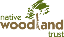 Native Woodland Trust logo.png