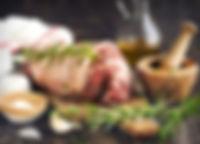 wmc lamb roast 2.jpg