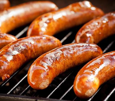 wmco sausage.png