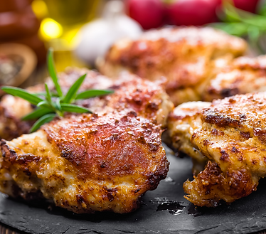 wmco chicken thighs.png