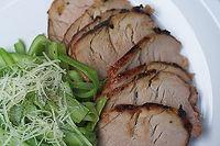 wmc pork roast 2.jpg