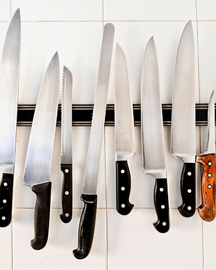 wmco knives (2).png