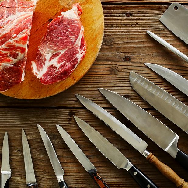 wmco knives.png