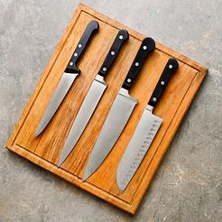 wmco knives (1).png