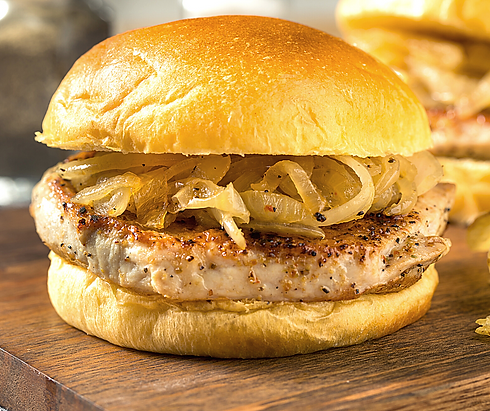 wmco pork chop sandwich.png