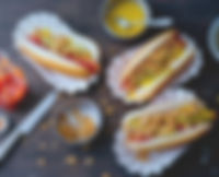 wmc hot dogs.jpg