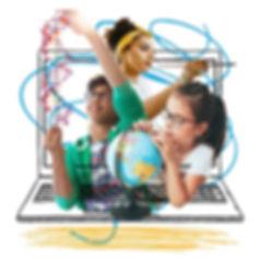 avivaschoolvirtual.jpg