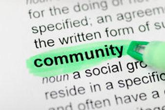 community-green-marker-word-32981846.jpg