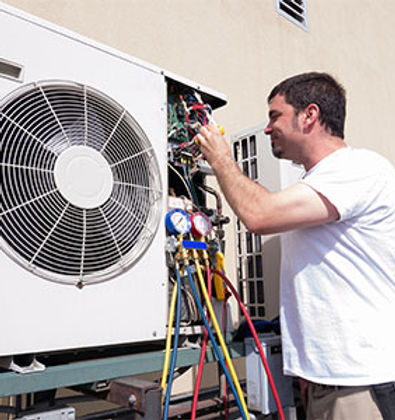 HVAC-Specialist-at-Work.jpg