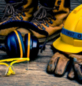 safety-equipment-1024x621.jpg
