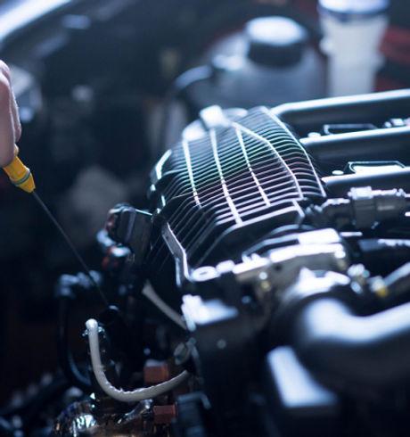 Vehicle-Maintenance.jpg
