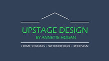 Upstage dDesign by Annette Hogan logo.jp
