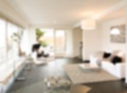 Upstage_Design_by_Annette_Hogan,_Home_St