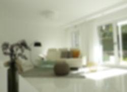 Upstage Design by Annette Hogan, Home St