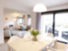Upstage Design by Annette Hogan Home Sta