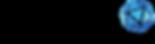 nova_logo (4).png