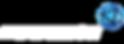 nova_logo (1).png