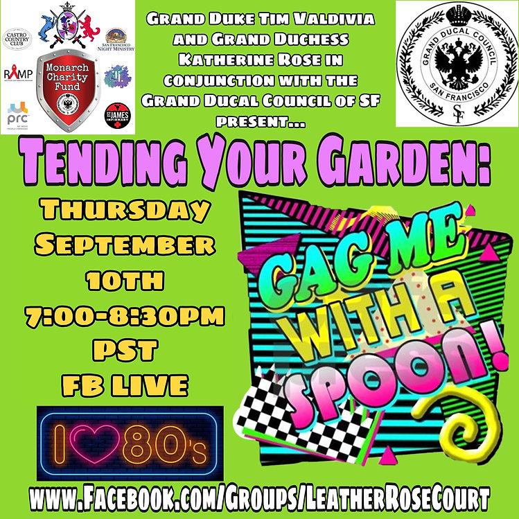 Tending Your Garden Sept.jpg