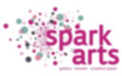 Spark Arts.jpg