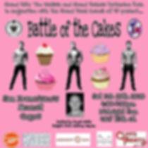Battle of the Cakes.jpg