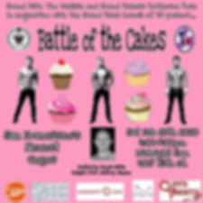 Battle of the Cakes.jpg