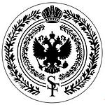 SF Ducal Logo