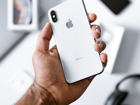 How To Prolong iPhone Battery Life