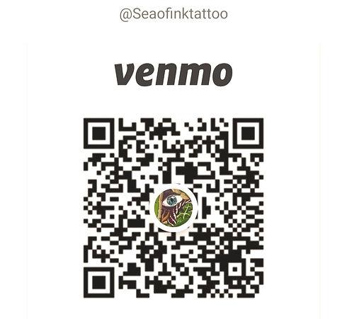 VENMO-SOI_edited_edited.jpg